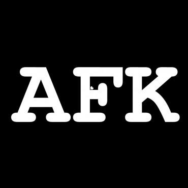 AFK Kicker